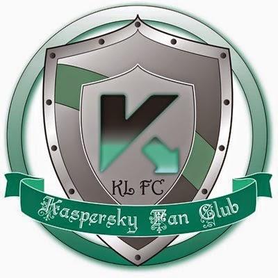 Keys for Kaspersky Lab products