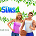 Download The Sims 4 Keygen + Full Game Free For PC!!