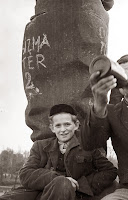 Wass Albert, 1956, forradalom, USA, Szovjetunió, kommunizmus, Nagy Imre, Magyarország, Kádár János,