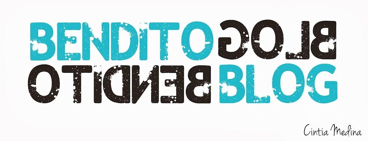 Bendito Blog