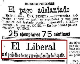 http://hemerotecadigital.bne.es/issue.vm?id=0001191807
