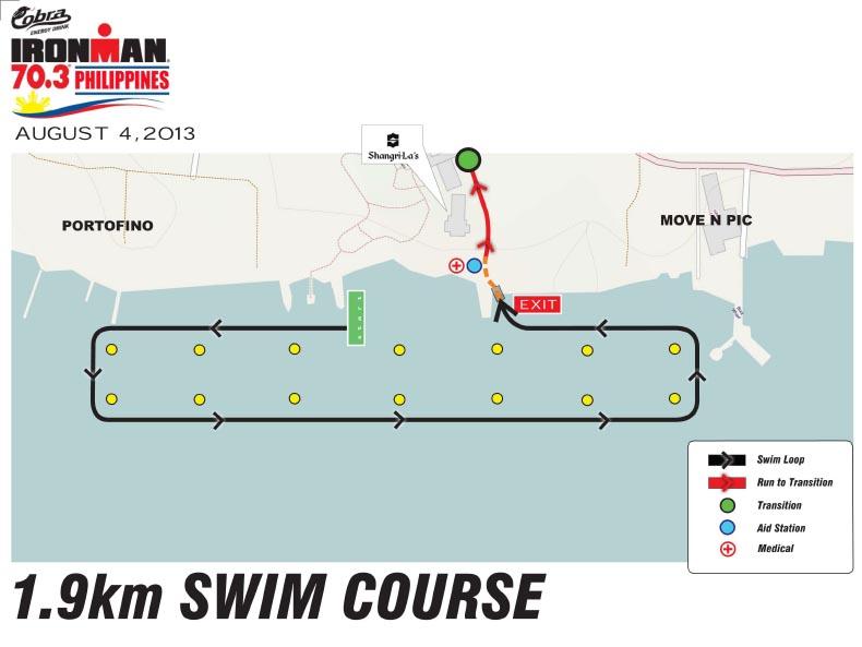 swim-course-ironman-2013