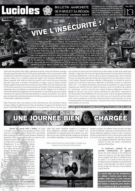 http://www.non-fides.fr/IMG/pdf/13.pdf