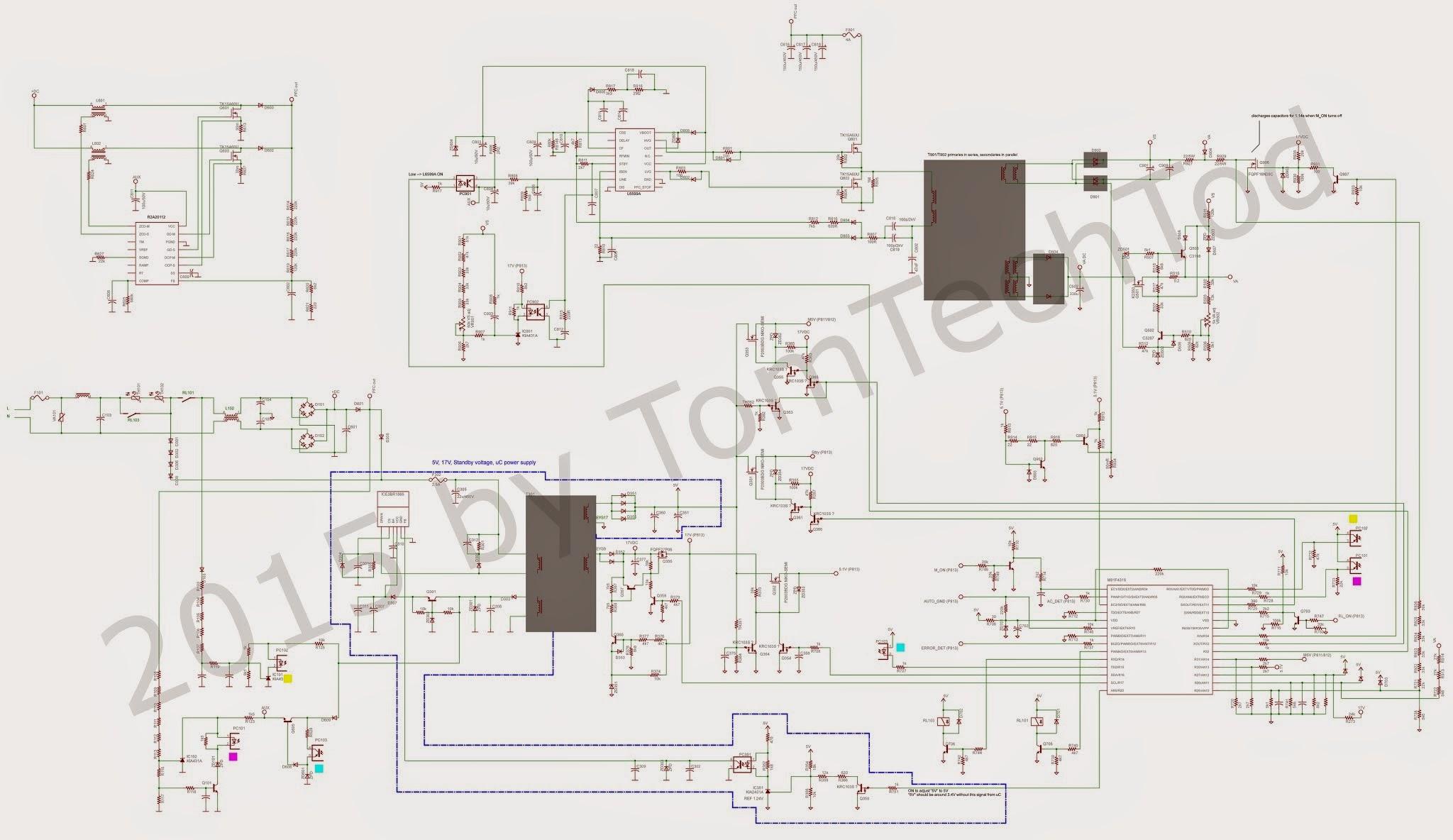 Schema Elettrico Za : Schema elettrico cancello automatico