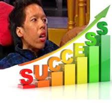 cara meraih sukses