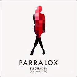 http://www.parralox.com/discography/albums/electricity-expanded