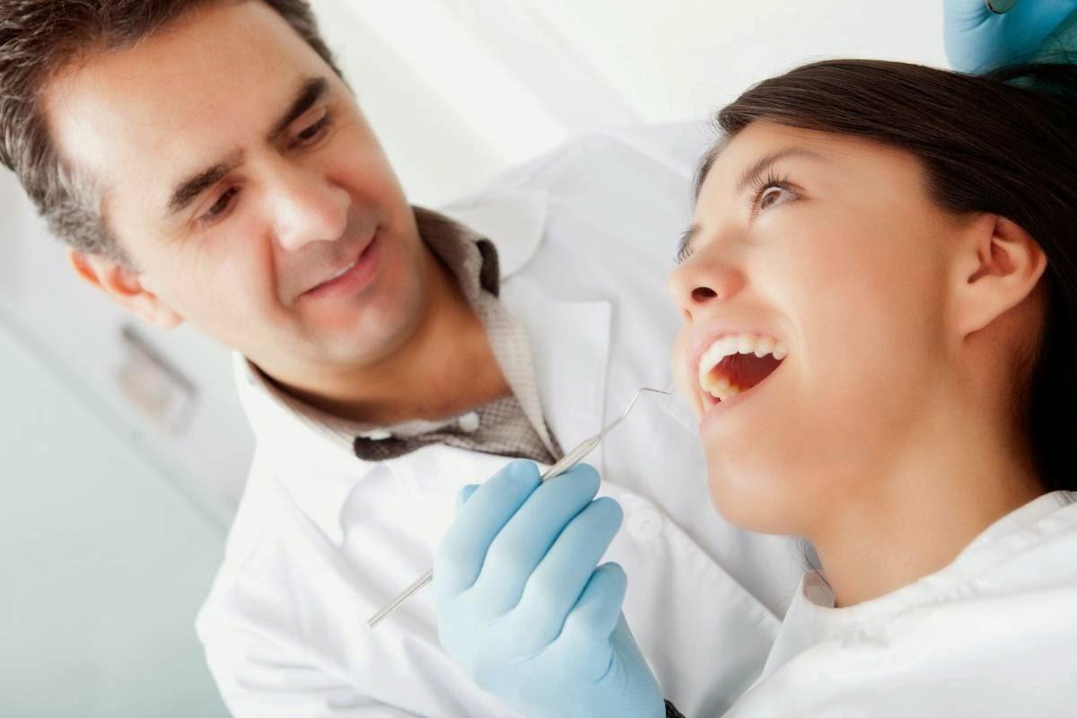extract wisdom teeth, wisdom teeth extraction