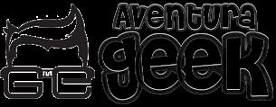 Aventura geek