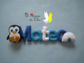nombre-en-fieltro-decorativo-hecho-a-mano-detalle-bienvenida-nacimiento-personalizado-Mateo