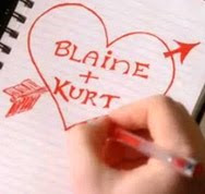 Glee Season 2 Episode 14: Blame it on the Alcohol