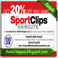 triple play sports coupon code