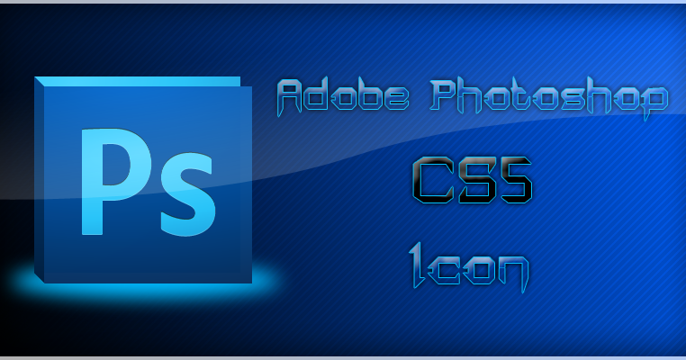 Adobe Photoshop CS5 Free Download - eSoftner