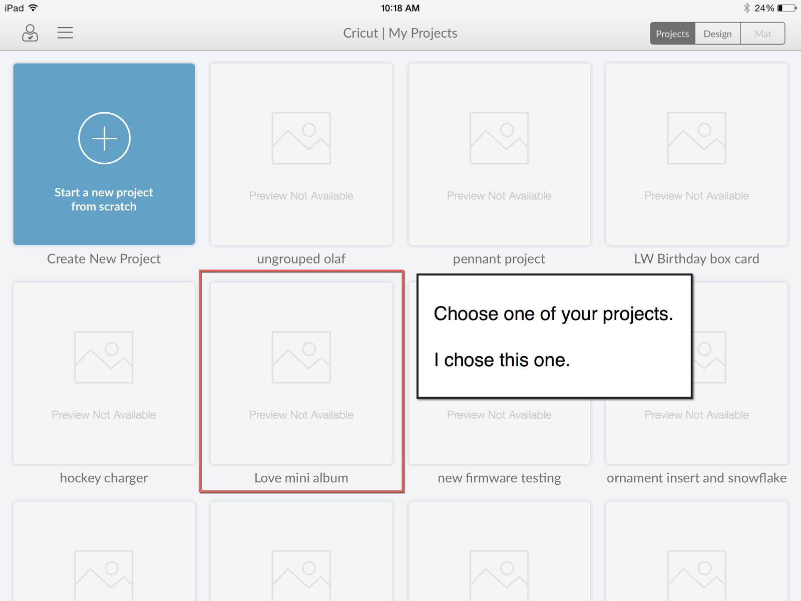 Room Design App Ipad Screenshot Houzz Interior Design