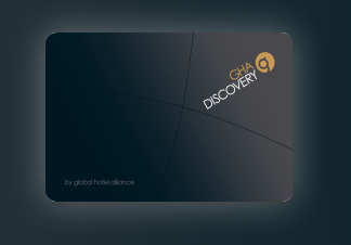 أحصل على بطاقة من DISCOVERY مجانا تصل إلى باب بيتك