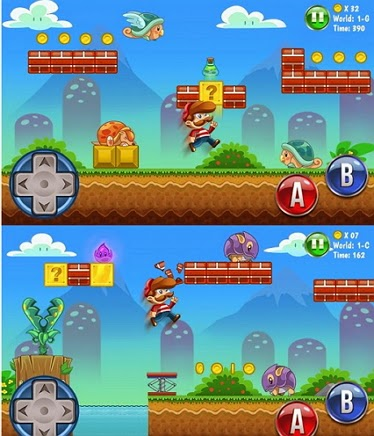 Frenchs World v1.0.8 Apk [Unlimited Money]