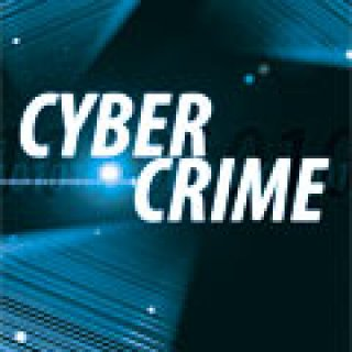 http://3.bp.blogspot.com/-KFM5Uo6Fyt0/UK9afGWOg3I/AAAAAAAAFLM/EF-xjVYo424/s1600/Cyber+Crime.jpg