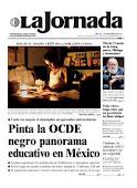 HEMEROTECA:2012/09/11/
