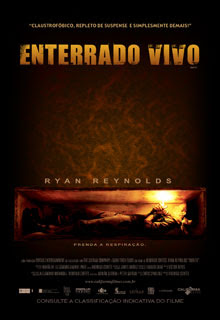 Enterrado Vivo  Download Filme