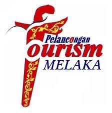 Info Pelancongan Melaka.