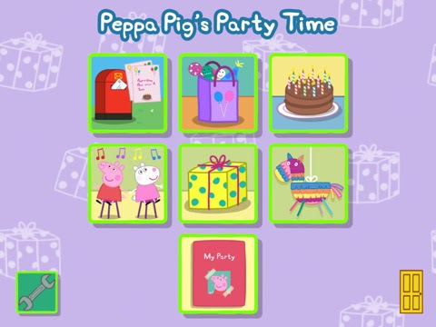 how to download peppa pig on ipad for free