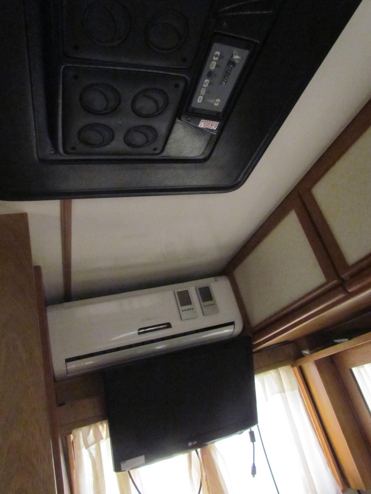 banheiro vaso sanitario aqua magic box para banho separado do banheiro  #986933 1200x1600 Armario Banheiro Com Tulha