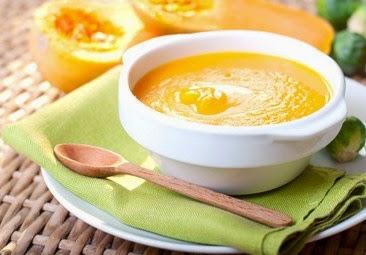 minestra-di-zucca