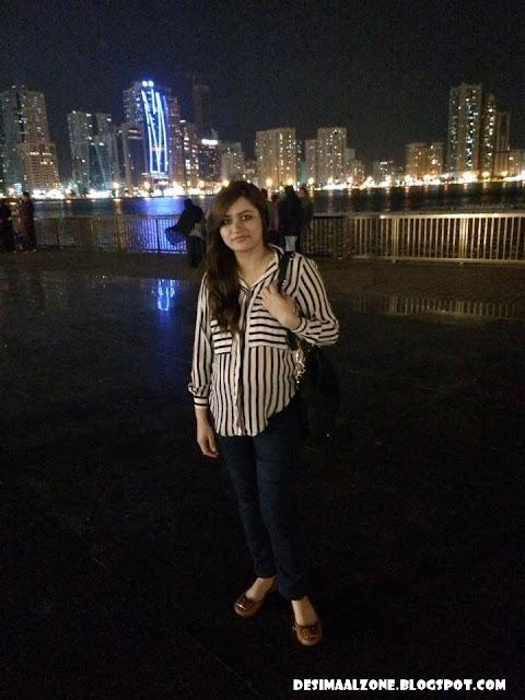 Super Sexy Arab Girls Nightout On dating In Dubai