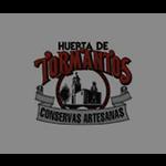 Huerta de Tormantos