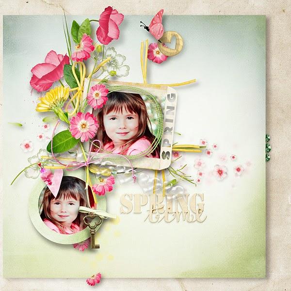 http://3.bp.blogspot.com/-KFZ4_REf0Tw/VPdUuGpB_ZI/AAAAAAAAP7E/tEWIJpKZMQM/s1600/Palvinka_SpringLove.jpg
