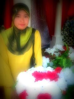 My Sisterr 1 ♥