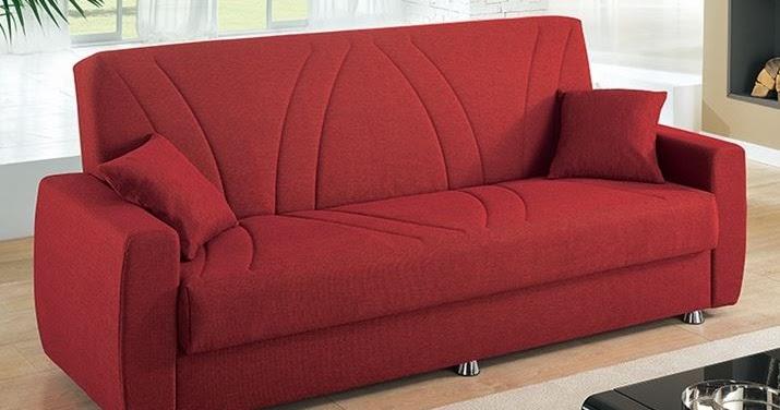 Arredo a modo mio denver il divano letto low cost di - Divano letto mercatone uno 99 euro ...