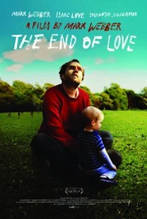 The End Of Love (2012)