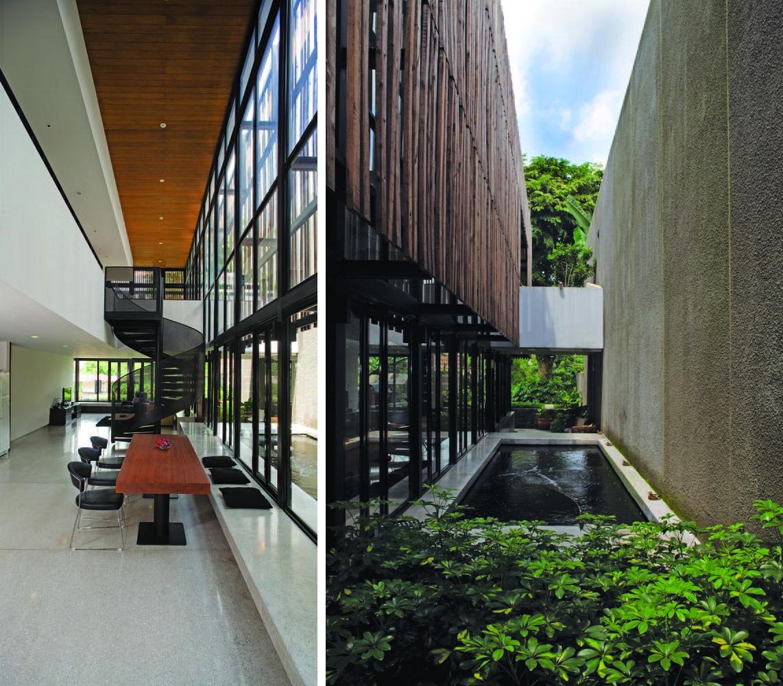 House in Bogor