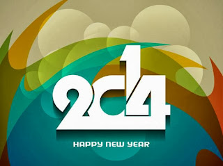 New YEar 2014 Wallpaper 3D 20+ Happy Chinese New Year 2014 Wallpapers