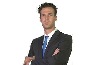 Steffen Fleck-  Porsche returns to Kenya to tap expanding economy