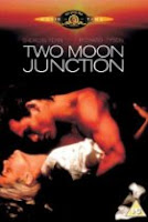 two moon juction