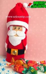 http://www.solountip.com/2013/11/manualidades-navidenas-para-hacer-en.html
