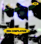 DBN-COMPILATION 12