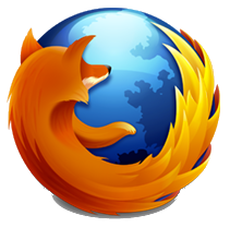 Scratch of the day &#8211; How to disable mouse gesture in Firefox on OS X