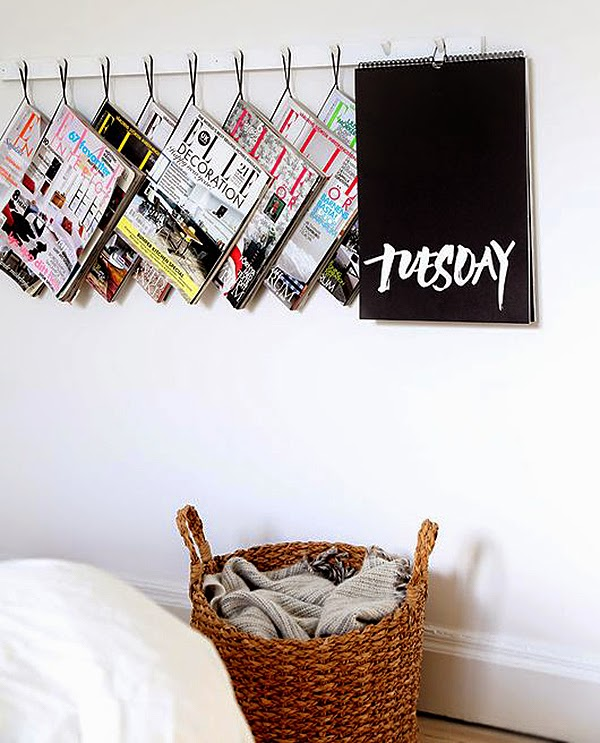 FASHION-MAGAZINES-STORAGE-IDEAS-TALESTRIP
