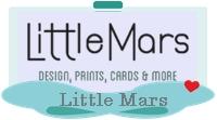 http://www.littlemars.es/