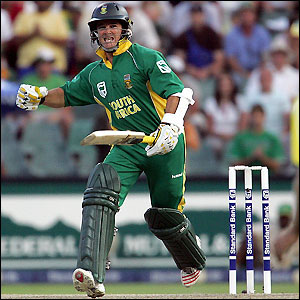Cricket+Fastest fifty+odi+Mark-Boucher-Wicketkeeper-Batsman+South+Africa