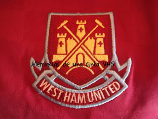 West Ham United, Iron Maiden, Up The Irons, Hammers,