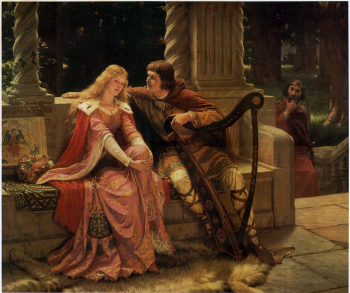 the characteristics of medieval romance in princess bride and tristan and iseult by joseph bedier All about reviews: the romance of tristan and iseult by joseph bédier librarything is a cataloging and social networking site for booklovers.