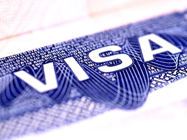 Resultado de imagen para visado