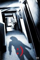 388 Arletta Avenue (2011) online y gratis