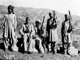 the pathans by sir olaf caroe in urdu pdf