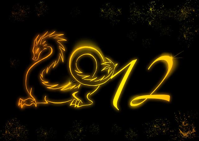 2012+bonne+ann%25C3%25A9e+joyeux+noel+tu