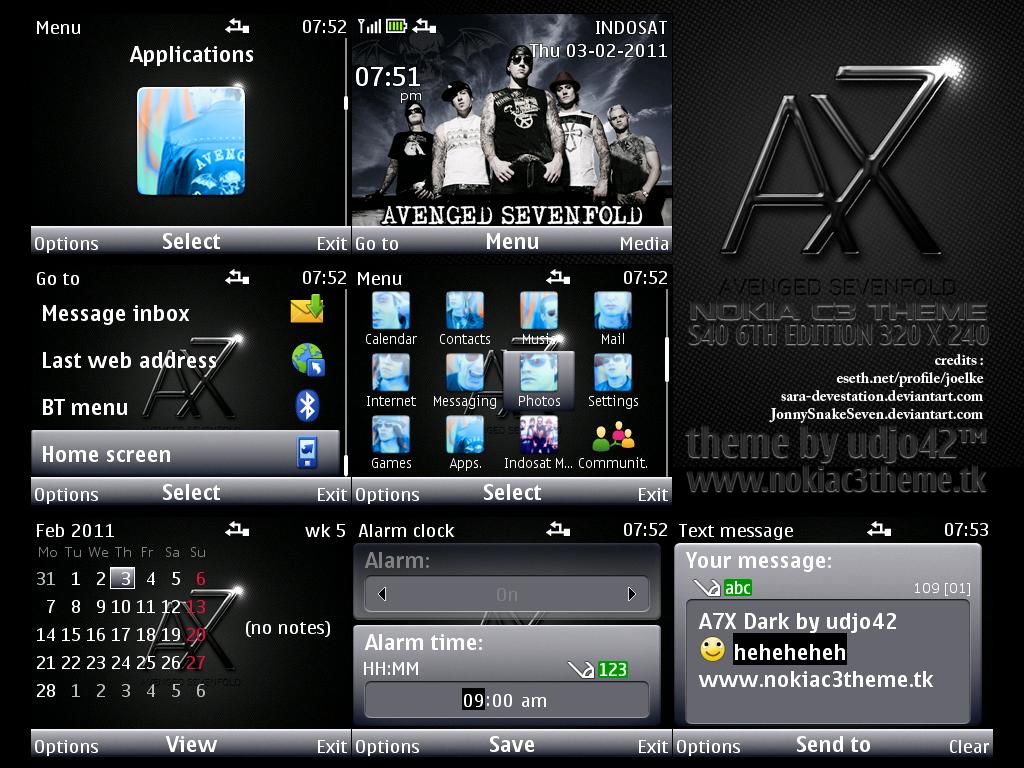 http://3.bp.blogspot.com/-KFuIvByZsVc/TWH2ztpe-NI/AAAAAAAAAlI/15GZmojOnTQ/s1600/A7X-Dark-Full-Preview.png