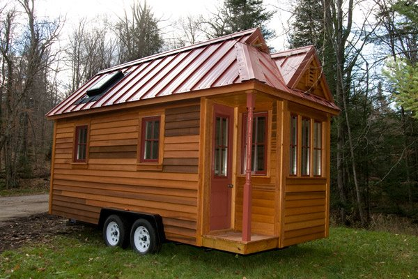 MileHighGayGuy Tumbleweed Tiny House Company 5 Blog Articles